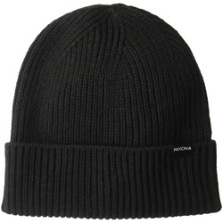 Nixon Men's Regain Beanie