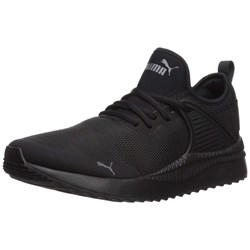 PUMA - Womens Pacer Next Cage Shoes