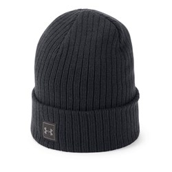 Under Armour - Mens Truckstop 20 Beanie
