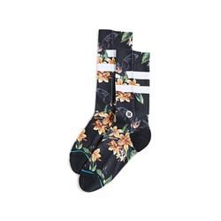 Stance - Mens Nankului Socks
