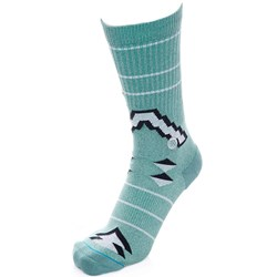 Stance - Mens Pismo Socks
