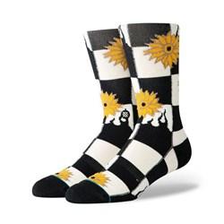 Stance - Mens Sunblaze Socks