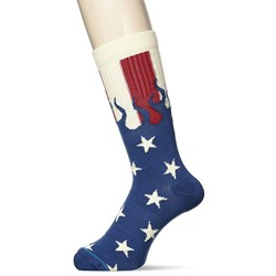 Stance - Mens Pride Socks