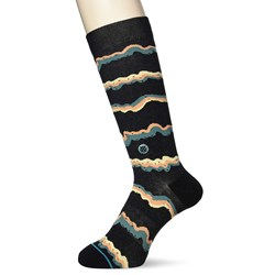 Stance - Mens Melting Socks