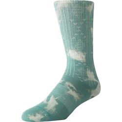 Stance - Mens Estero Socks