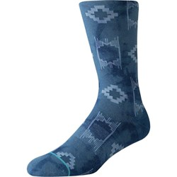 Stance - Mens Shamen Socks