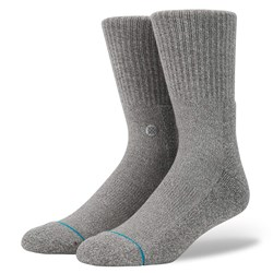 Stance - Mens Icon Socks