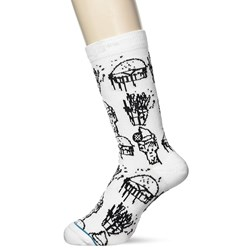 Stance - Mens Delight Socks