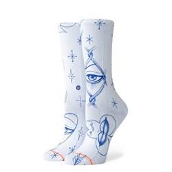 Stance - Womens Tender Eyes Socks
