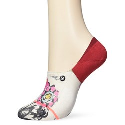 Stance - Womens Soul Flower Socks