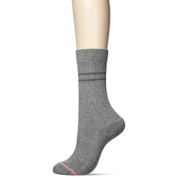 Stance - Womens Vitality Socks