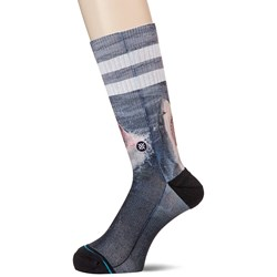 Stance - Mens Brucey Socks