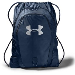 Under Armour - Unisex Undeniable Sp 2.0 Sackpack