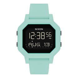 Nixon Women's Siren Digital Watch