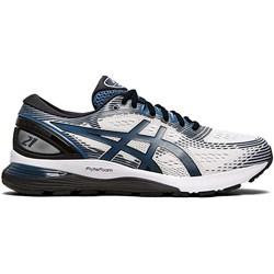 ASICS - Mens Gel-Nimbus 21 Shoes