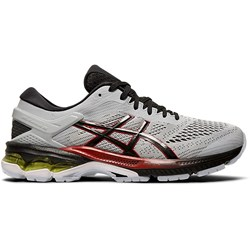 ASICS - Mens GEL-Kayano 26 Shoes