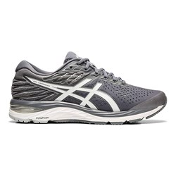 ASICS - Mens GEL-Cumulus 21 Shoes