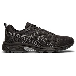 ASICS - Mens GEL-Venture 7 Shoes