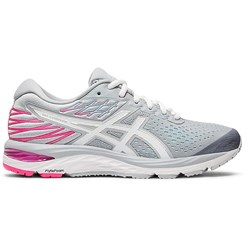 ASICS - Womens GEL-Cumulus 21 Shoes