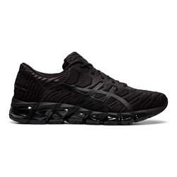 ASICS - Mens GEL-Quantum 360 5 Shoes