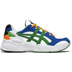 ASICS - Mens GEL-BND Shoes