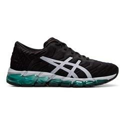 ASICS - Womens GEL-Quantum 360 5 Shoes