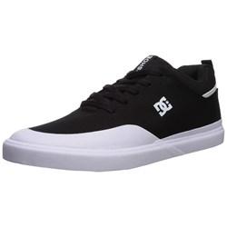 DC - Mens Dc Infinite TX Lowtop Shoes