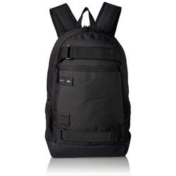 RVCA - Mens Curb Backpack