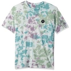 RVCA - Mens Happy Sad T-Shirt