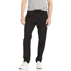RVCA - Mens Spectrum Ii Pants