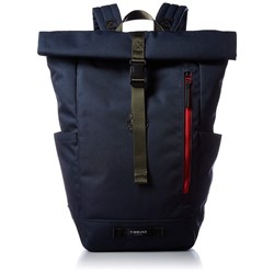 Timbuk2 - Unisex Adult Tuck Backpack