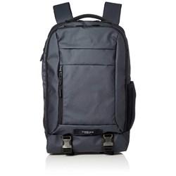 Timbuk2 - Unisex Adult The Authority Backpack