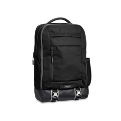 Timbuk2 - Unisex Adult The Authority Dlx Backpack