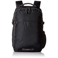 Timbuk2 - Unisex Adult The Division Backpack