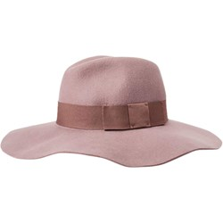 Brixton - Womens Piper Hat