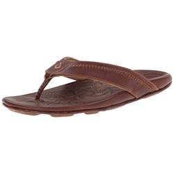 Olukai - Mens Hiapo Sandals