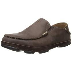Olukai - Mens Moloa Shoes