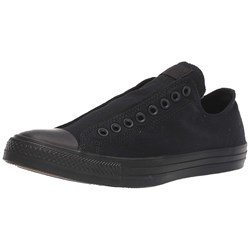 Converse Unisex-Adult Chuck Taylor All Star Slip-On Shoes