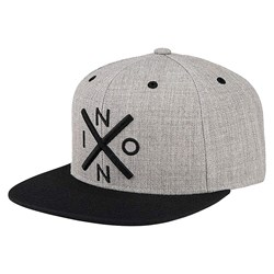 Nixon - Mens Exchange Hat