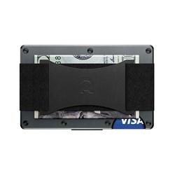 Ridge - Mens Aluminum Cash Strap