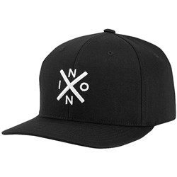 Nixon - Mens Exchange FF hat