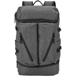 Nixon - Mens Scripps Backpack