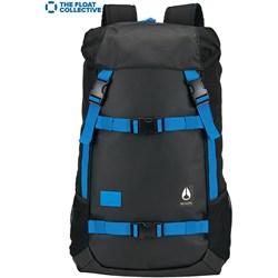 Nixon - Mens Landlock Backpack II