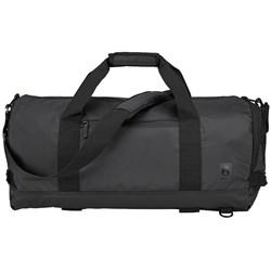 Nixon - Mens Pipes 35L Duffle Bag