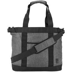 Nixon - Mens Decoy Tote Bag