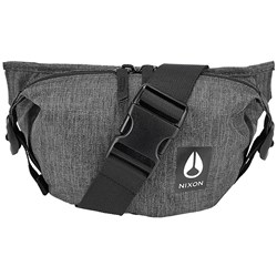 Nixon - Mens Trestles Hip Pack