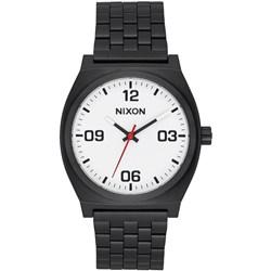Nixon - Mens Time Teller Corp Watch