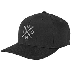 Nixon - Mens Exchange FF hat