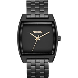 Nixon - Men's Time Tracker Analog Watch