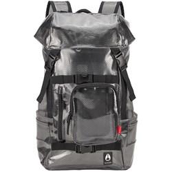 Nixon - Mens Landlock 30L Backpack